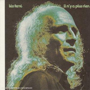 [Variété française]-playlist 413SW7XHHJL._SL500_AA300_