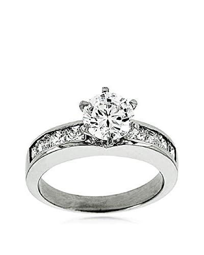 FASHIONVICTIME Ring