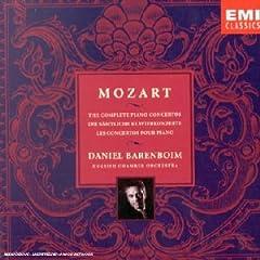 Mozart - Mozart: concertos pour piano - Page 3 413SZC8SXDL._SL500_AA240_