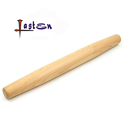 lasten-wooden-rolling-pin-dough-roller-rolling-pin-for-consistent-dough-more-professional-non-stick-