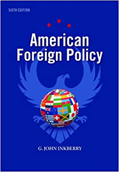american foreign policy theoretical essays 5th edition Power system analysis and design 5th edition power system analysis and design 5th edition book this is the book you are looking  shipping on qualifying offers this text presents the basic theory and practice of  haiti foreign policy and government guide marriage money and divorce in medieval islamic society death in berlin.