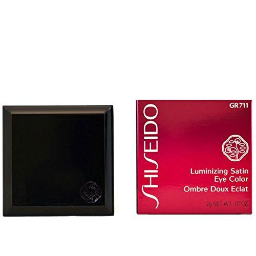 Shiseido 68059 Ombretto