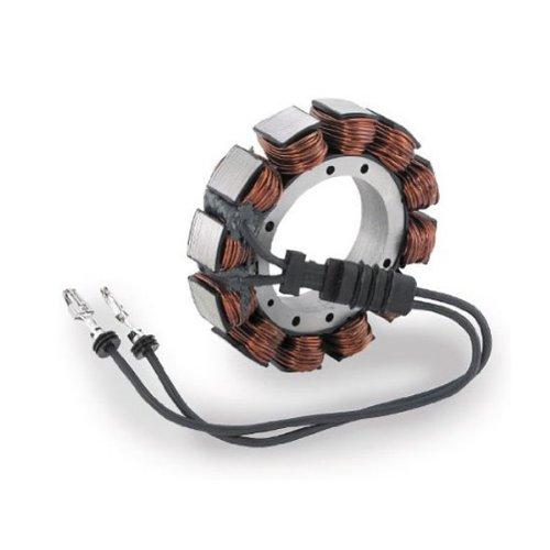 Cycle Electric Stator Ce-3845-99