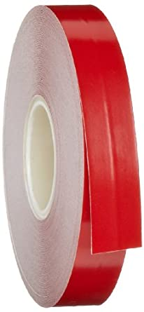 Brady Nonabrasive Border Line Floor Marking Tape