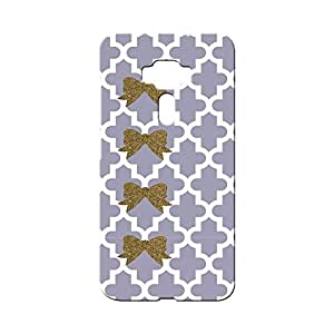 G-STAR Designer Printed Back case cover for Asus Zenfone 3 (ZE552KL) 5.5 Inch - G7553