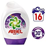 ARIEL EXCEL GEL ACTI LIFT COLOUR & STYLE 592ML