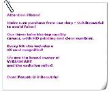 Holzrahmen-oder-nicht-Malen-nach-Zahlen-Neuerscheinungen-Neuheiten-DIY-Gemlde-durch-Zahlen-Malen-nach-Zahlen-Kits-Eiffelturm-Straenansicht-16-20-Zoll-digitales-lgemlde-Segeltuch-Wand-Kunst-Grafik-fr-H