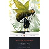 "Lord of the Flies: (International export edition)von ""William Golding"""