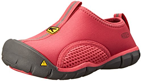 KEEN Rockbrook CNX Water Shoe (Toddler/Little Kid/Big Kid),Honeysuckle,3 M US Little Kid