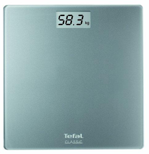tefal-pp1100-classic-glass-silver-bilancia-pesapersona