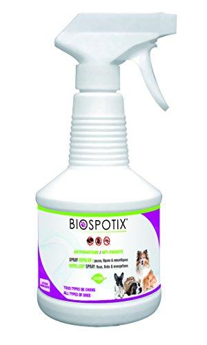 biospotix-100-percent-natural-flea-and-tick-spray-repellent-for-dogs-500-ml