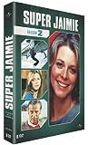 Super Jaimie : L'intégrale Saison 2 - Coffret 6 DVD