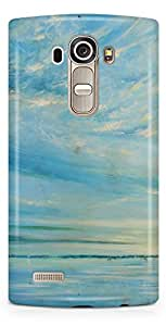 LG G3 Beat Back Cover by Vcrome,Premium Quality Designer Printed Lightweight Slim Fit Matte Finish Hard Case Back Cover for LG G3 Beat