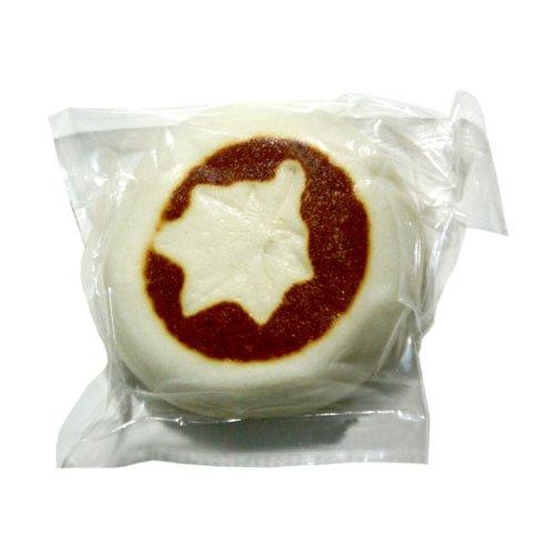 東月製菓 焼き饅頭こし餡 12個セット