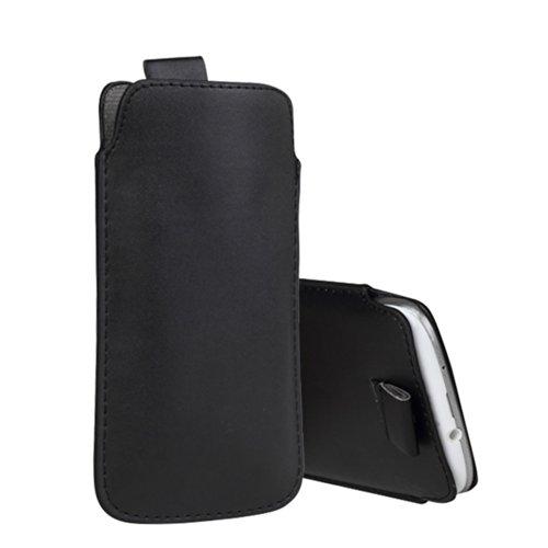 Slim Tasche Schutzhülle für Samsung