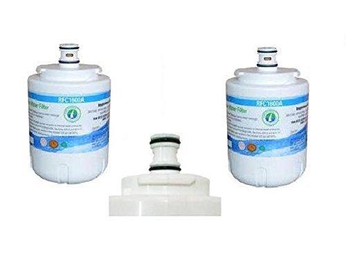 2-confezione-filtro-per-lacqua-per-sostituire-maytag-amana-kenmore-jenn-air-whirlpool-kitchenaid-ukf