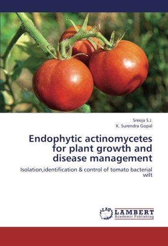 endophytic-actinomycetes-for-plant-growth-and-disease-management-isolationidentification-control-of-