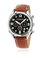 Stührling Original Reloj de cuarzo Man Aviator 584 Sport 43.0 mm