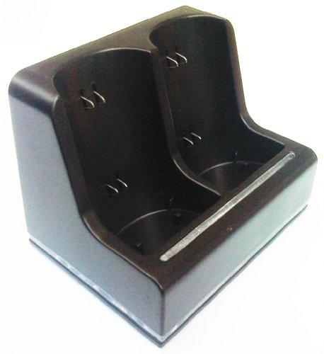 chargeur wii pas cher. Black Bedroom Furniture Sets. Home Design Ideas