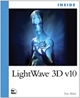 Inside LightWave 3D v10 ebook download