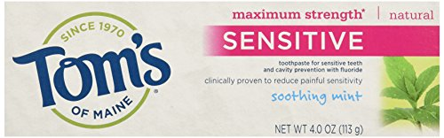toms-of-maine-sensitive-soothing-mint-fluoride-toothpaste-6x4-oz