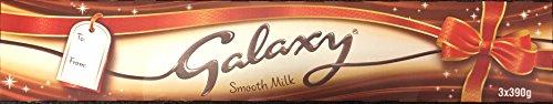 galaxy-giant-chocolate-bar-117-kg