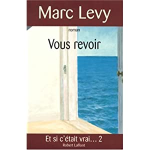 t l charger torrent marc levy vous revoir pdf. Black Bedroom Furniture Sets. Home Design Ideas