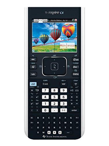 ti-nspire-cx-graphing-calculator-texas-instruments-ti-nspire-cx-color-sr