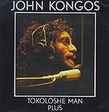 Tokoloshe Man Plus