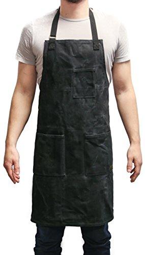 readywares-waxed-canvas-utility-apron-black