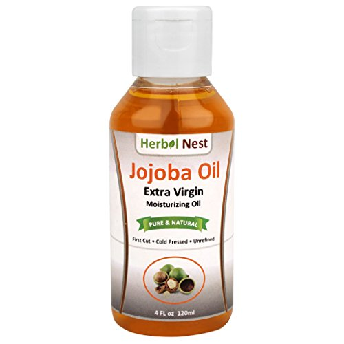 pure-jojoba-oil-first-cut-unrefined-and-cold-pressed-4-oz-extra-virgin-moisturizing-oil-with-a-sligh