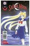 Sailor Moon Vol 11 Chix Comics (11)