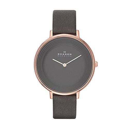 skagen-skw2216-reloj-de-pulsera-mujer-piel-color-gris