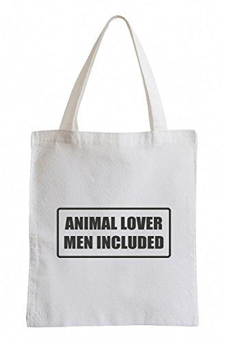 uomini-amante-jroxx-animali-inclusi-fun-sacchetto-di-iuta