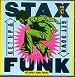 Stax Funk/Get Up & Get Down
