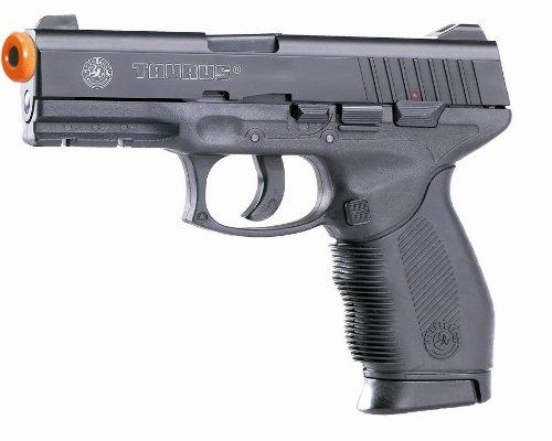 soft-air-taurus-pt24-7-spring-powered-pistol-black