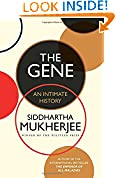 #1: The Gene: An Intimate History