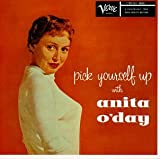 Pick Yourself Up with Anita O&#039;Day