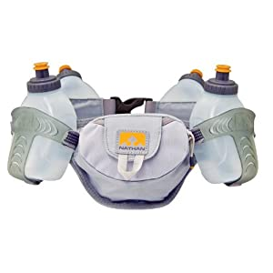 nathan trail mix 4 waistpack
