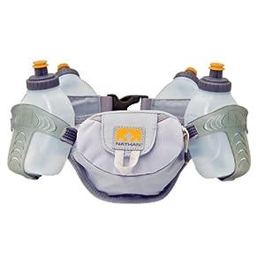 nathan trail mix 4 waistpack
