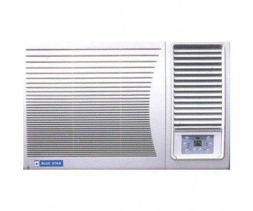 Blue-Star-3WAE181YD-1.5-Ton-3-Star-Window-Air-Conditioner