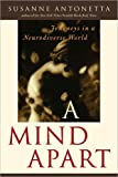 A Mind Apart: Travels in a Neurodiverse World
