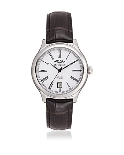 Rotary Watches Reloj automático Unisex Limited Edition Les Originales 40 mm