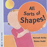 img - for All Sorts of Shapes (All Sorts) book / textbook / text book