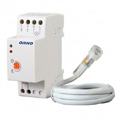 interrupteur-crepusculaire-avec-capteur-de-crepuscule-20a-externe-avec-sonde-exterieure