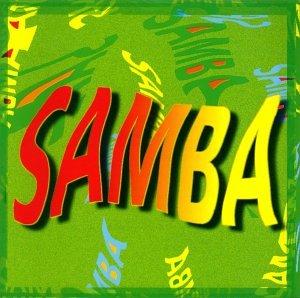 Amazon.com: Samba: Samba: Music