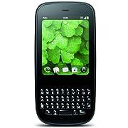 Post image for Palm Pixi Plus für 55,50€ – Smartphone mit QWERTZ-Tastatur *UPDATE4*