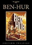echange, troc Ben-Hur - Edition Prestige 3 DVD