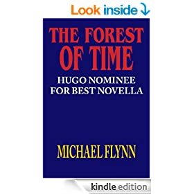 The Forest of Time - Hugo Nominated Novella
