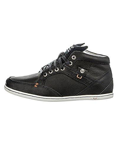HUB Footwear Kingston sneakers